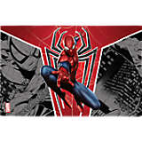 Marvel® - Spider-Man Red Spider