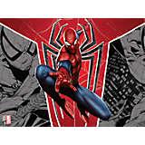 Marvel® - Spider-Man Red Spider