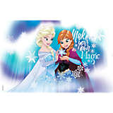 Disney Frozen - Anna and Elsa Magic
