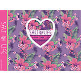 Salt Life® - Heart