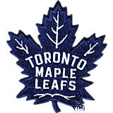 NHL® Toronto Maple Leafs®