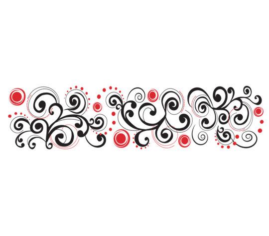Berry Swirlwind image number 1