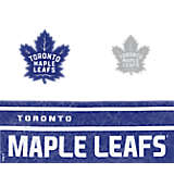 Toronto Maple Leafs®