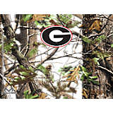 Georgia Bulldogs Realtree® Knockout