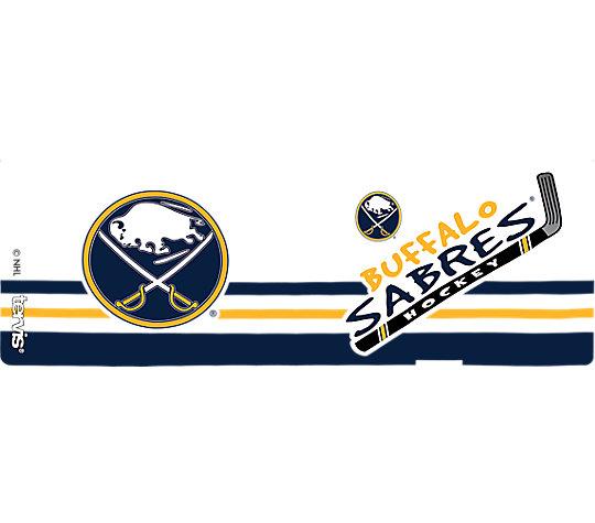 NHL® Buffalo Sabres® Lil' Fan image number 1