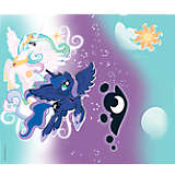 My Little Pony™ - Two Sisters