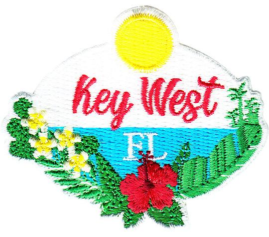Florida - Key West image number 1