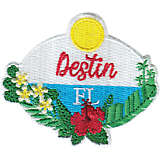 Florida - Destin