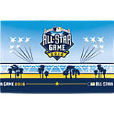 MLB® All-Star Game 2016