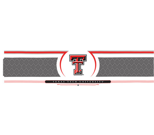 Texas Tech Red Raiders Reserve image number 1