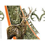 Realtree® - Camo Deer