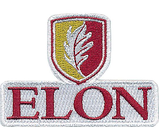 Elon Phoenix Primary Logo