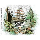 Florida - Tampa Pirate Ship