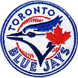 MLB® Toronto Blue Jays™