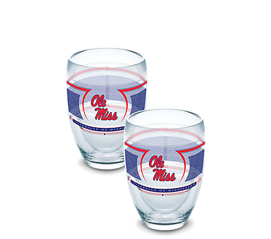 Ole Miss Rebels Reserve
