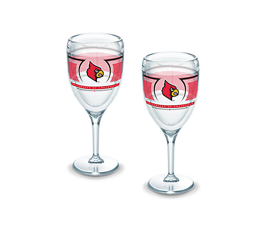 Louisville Cardinals Reserve