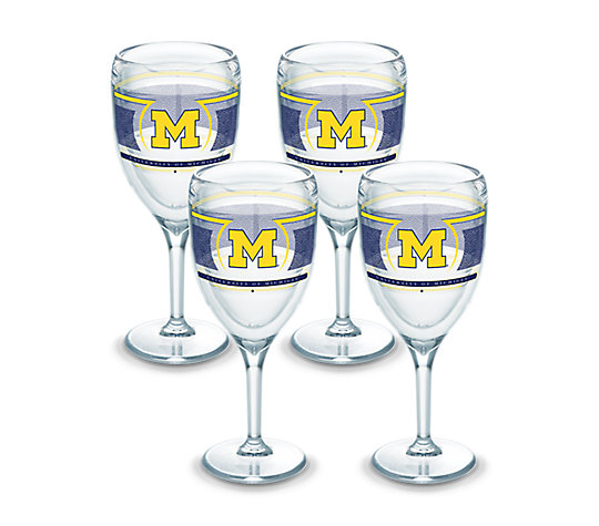 Michigan Wolverines Reserve
