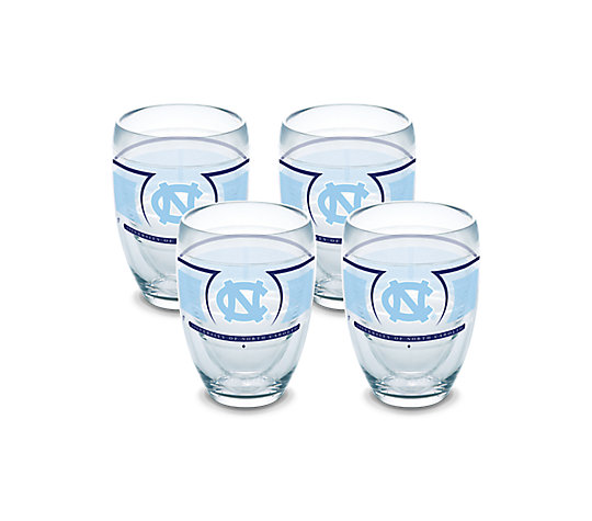 North Carolina Tar Heels Reserve
