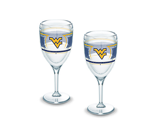 West Virginia Mountaineers Reserve
