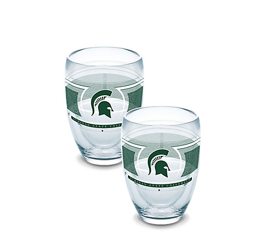 Michigan State Spartans Reserve