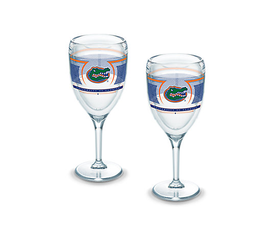 Florida Gators Reserve