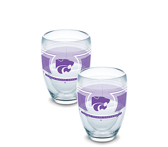 Kansas State Wildcats Reserve
