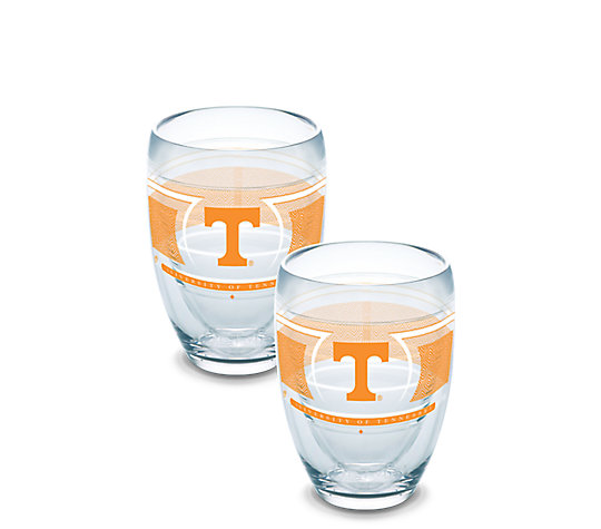 Tennessee Volunteers Reserve