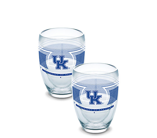 Kentucky Wildcats Reserve