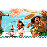Disney - Moana Adventures