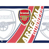 Premier League - Arsenal