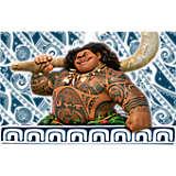 Disney - Moana Maui