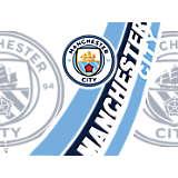 Premier League - Manchester City