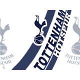 Premier League - Tottenham Hotspur