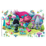 DreamWorks Trolls - Be True to You