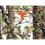 Texas Longhorns Realtree® Knockout
