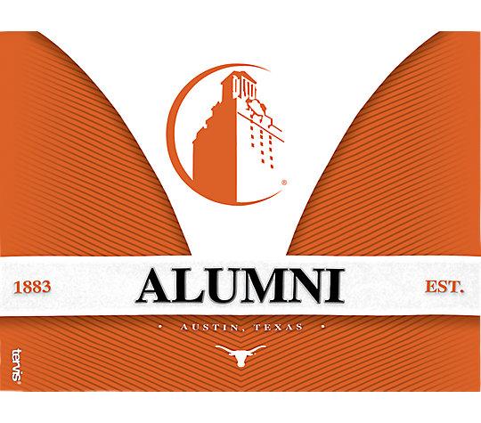 Texas Longhorns Alumni image number 1