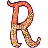 INITIAL-R