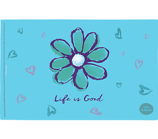 Life is Good® - Daisy image number 1
