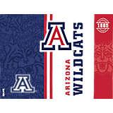 Arizona Wildcats College Pride