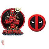 Marvel® - Deadpool