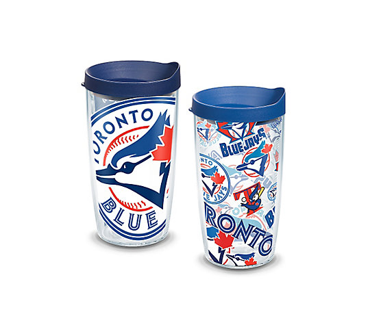 MLB® Toronto Blue Jays™ All Over and Colossal