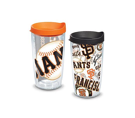 MLB® San Francisco Giants™