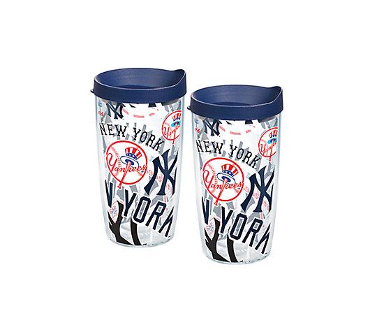 New York Yankees™ 2-Pack Gift Set