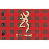 Browning® - Buffalo Plaid