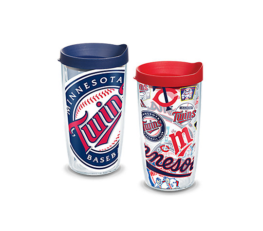 MLB® Minnesota Twins™