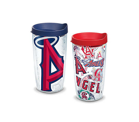 MLB® Angels™