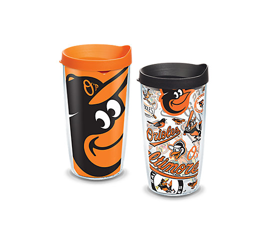 MLB® Baltimore Orioles™