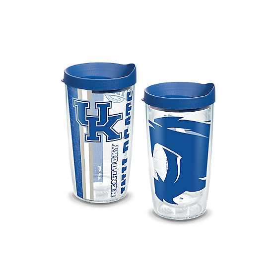 Kentucky Wildcats College Pride and Colossal