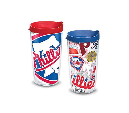 MLB® Philadelphia Phillies™