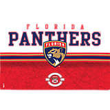 NHL® Florida Panthers®